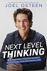Next Level Thinking -10 Powerful Thoughts For A Successful And Abundant Life