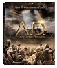 A.D. The Bible Continues (Blu-Ray)
