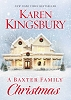 A Baxter Family Christmas - Softcover
