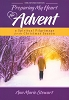 Preparing My Heart for Advent (Revised Edition)