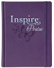 Inspire Mom Package