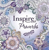 Inspire Proverbs For Creative Journaling