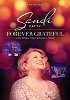 Sandi Patty Forever Grateful Farewell Tour DVD