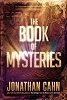 Book of Mysteries by Johnathan Cahn